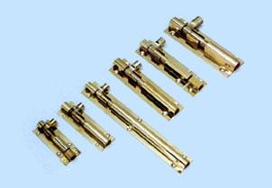 Brass Door Bolts Brass Bolts Nuts Bolts Brass Nuts Brass Bolts  sc 1 st  Brass Fastener India & Brass Door Bolts Brass Nuts Bolts Brass Door fasteners Brass Door ...