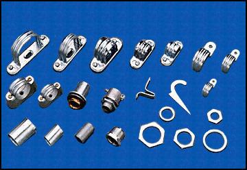 Conduit Fittings, Conduit Fittings Manufacturers, Conduit Fittings
