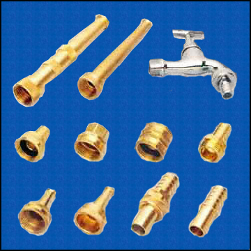 Garden Hose Fittings Garden Hose Accessories Garden Hose Barbs