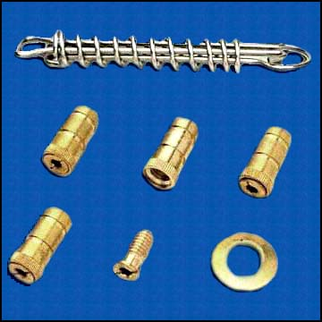 Pool Cover Hardware Pool Cover Manufacturers From Brass ...